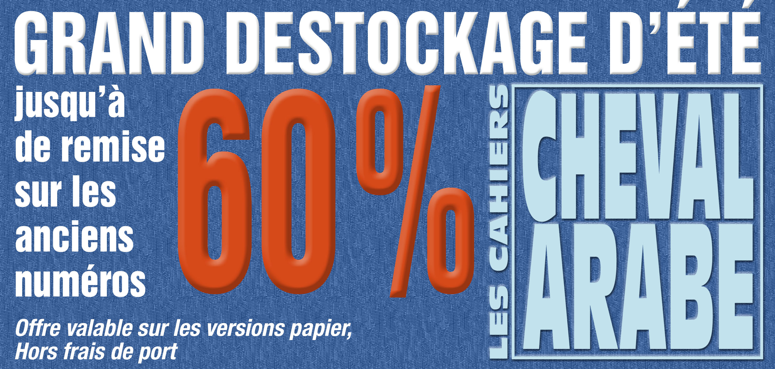 Destockage-CCA